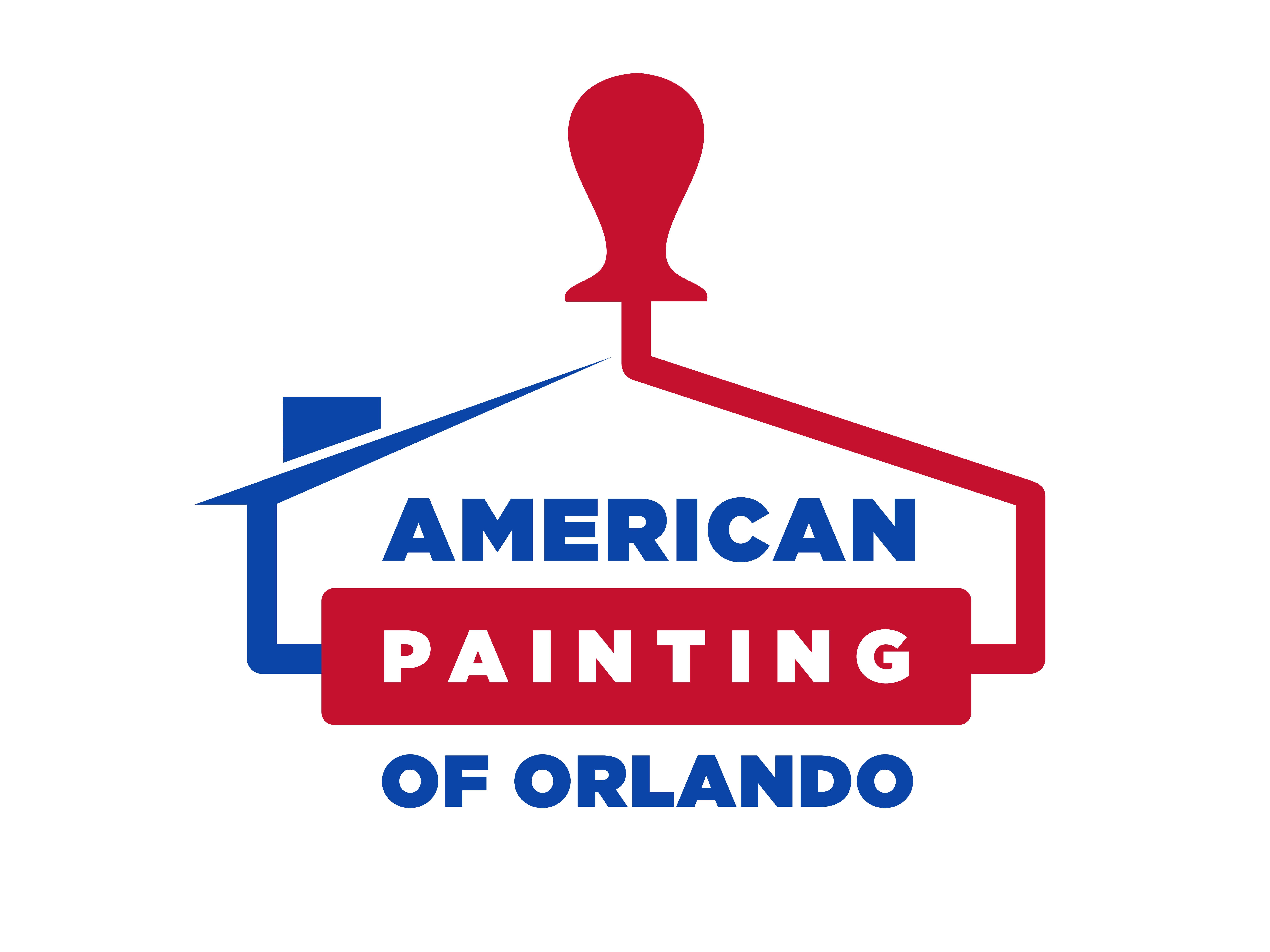 Image Result For Fence Company Orlando